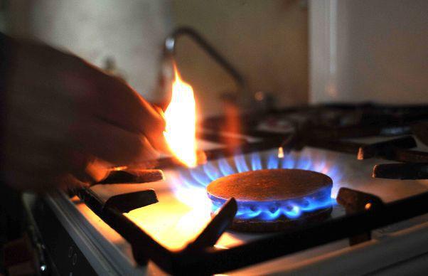 ABERATIE ROMANEASCA: Populatia, obligata sa cumpere doar GAZE din productia interna, MAI SCUMPE decat importurile