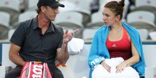 Darren Cahill a dezvaluit cand va incepe Simona Halep sa dea un randament de mare campioana