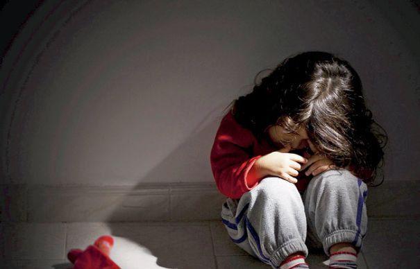 S-a legalizat CASTRAREA pedofililor si a violatorilor. Acestia ar putea fi condamnati chiar si la pedeapsa cu MOARTEA