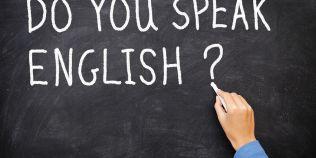 Ce inseamna, de fapt, cele mai folosite 10 cuvinte si expresii imprumutate de romani din limba engleza