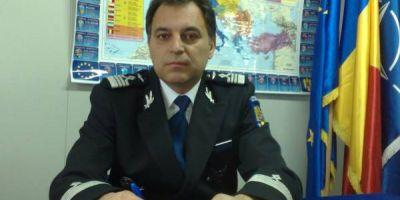 Cine era pilotul avionului care s-a prabusit in Republica Moldova. Politist salvat de acelasi echipaj: