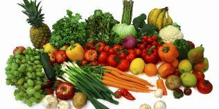 Ce trebuie sa stii inainte sa devii vegetarian