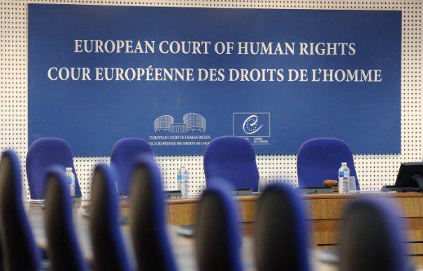 Decizie CEDO: Mediatizarea ARESTARII unui important functionar public e CONTRARA Conventiei Europene a Drepturilor Omului