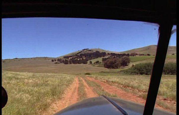 DEPRAVARE intr-o rezervatie din AFRICA de Sud. Au incercat sa faca DRAGOSTE, dar el a ESUAT rusinos dupa ce l-a apucat DIAREEA | VIDEO