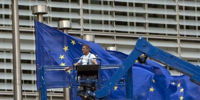 AFP: Noua lucruri pe care UE intentioneaza sa le faca in cazul unei victorii a Brexitului