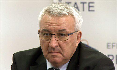 Bolnavii de cancer din Romania vor da in judecata Ministerul Sanatatii. S-au saturat sa fie
