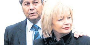 De ce l-a impins sotia pe Mircea Lucescu sa aleaga Zenit St. Petersburg, desi avea oferte mult mai consistente