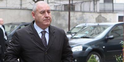 Dorin Cocos ar fi incasat 85 de milioane de euro din contractele in Sanatate