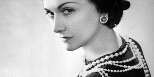 Vorbe de duh de la Coco Chanel, femeia care a revolutionat moda: