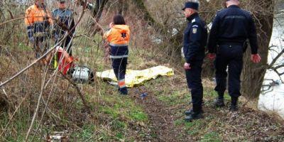 Un baiat de 12 ani a fost gasit mort, in conditii suspecte, intr-o padure din Suceava. Crima este principala ipoteza a anchetatorilor