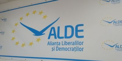 ALDE ii raspunde Alinei Gorghiu, dupa atacul la Tariceanu: E adevarat ca ati avut contracte cu SOV Invest SA?