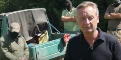 Curtea de Apel Bucuresti nu a prelungit arestul preventiv in cazul romanilor din reportajul Sky News