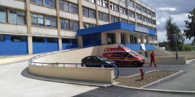 Propunerea care ar putea stopa problema lipsei medicilor: directorul spitalului din Calarasi vrea sa scoata la licitatie posturile neocupate