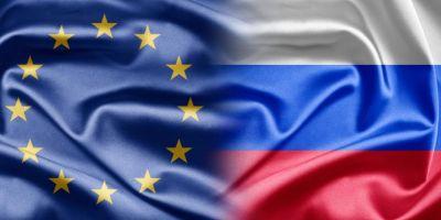 Principalii lideri europeni si Obama sustin prelungirea sanctiunilor impotriva Rusiei. Cum va reactiona viitoarea administratie condusa de Donald Trump?