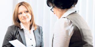 Cum sa te imbraci la un interviu de angajare. Ce tinute sau accesorii trebuie lasate acasa