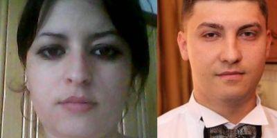 Tanarul din Alba care a ucis o dama de companie a mai primit o sentinta: inchisoare cu executare pentru furt de bani de pe un card