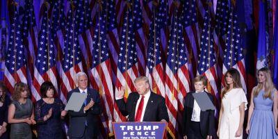 Donald Trump este oficial viitorul presedinte al Statelor Unite: Colegiul Electoral l-a desemnat castigator cu 306 voturi