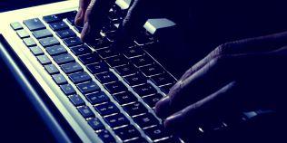 Cum ne protejam de infractorii de pe Internet. Metode infailibile de a evita pacalelile din spatele monitorului