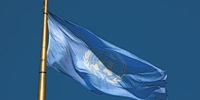 Cine ar mai avea nevoie de Natiunile Unite? Se supara americanii, ONU tremura