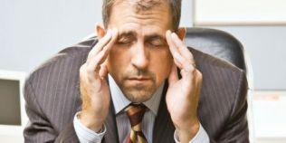 Stresul sta la baza a peste 90% din bolile contemporane. In ce zone actioneaza sindromul si cum ne afecteaza existenta