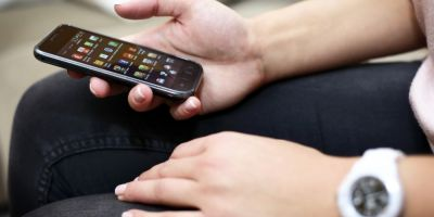 Aproape un milion de numere de telefon au fost portate anul trecut. RCS & RDS a atras cei mai multi utilizatori