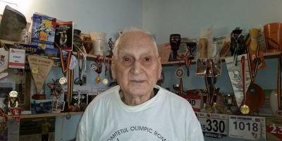 Marturia omului care a fost martor la lupta aeriana dintre Horia Agarici si cele trei avioane rusesti
