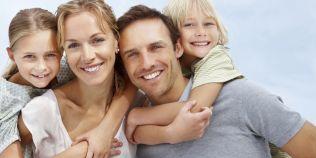 Cum influenteaza copiii longevitatea parintilor