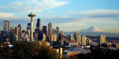 Orasul Seattle da in judecata administratia Trump, ultimul episod din lupta politica in problema imigrarii
