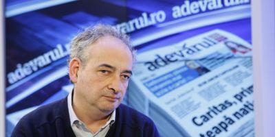 TRU: PSD si Antena 3 se bat pentru dreptul nostru colectiv la prostie
