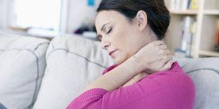 Starile sufletesti pot provoca dureri fizice: ce semnale de alarma ne trimite corpul cand sanatatea e pusa in pericol