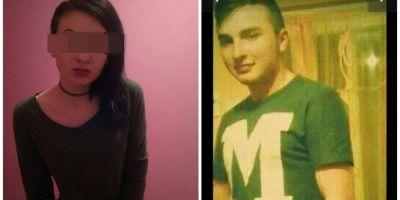 Caz revoltator la Barlad: eleva de 17 ani, injunghiata de trei ori cu un cutit in spate intr-un parc din centrul orasului. Agresorul nu a fost deranjat de politisti