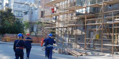 Munca temporara nu este la mare cautare in Romania