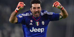 Perfectiunea exista: Juventus nu a mai luat gol de cand Obama era presedinte! Cifre formidabile pentru italieni