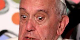 Vaticanul ancheteaza un