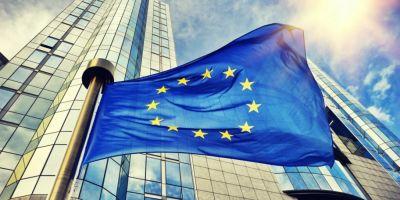 Cele cinci scenarii prezentate de CE pentru banii Europei. Care sunt implicatiile pentru viitorul constructiei europene