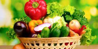 Cum se pot pastra alimentele fara sa le punem la frigider
