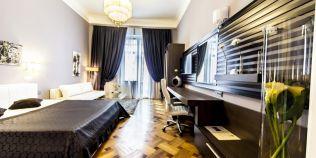 Apartament de inchiriat la Cluj cu 7.200 de lei in perioada Untold. Ce alte chirii de infarct percep proprietarii din oras