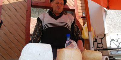 Cum isi pot promova romanii produsele originale in Uniunea Europeana. Retete unice ajunse celebre pe tot continentul