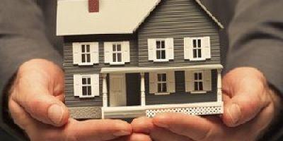 Lazea, BNR: Prima Casa a avut un rol social modest. Nu reprezinta decat o forma de transfer a unor sume de bani de la buget catre sectorul privat