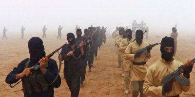 Statul Islamic pregateste un nou val de atentate in Europa