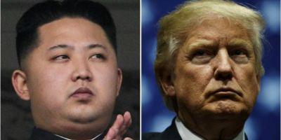 Adevarul LIVE, ora 13:00. Coreea de Nord: risc iminent de conflict nuclear sau escalada verbala?