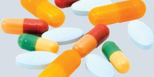 Romania, campioana la consumul de antibiotice