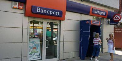 Banca Transilvania preia Bancpost. Contractul va fi semnat astazi