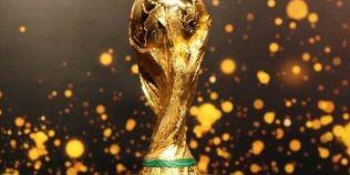 Unde va avea loc Campionatul Mondial de Fotbal din 2026? Un proiect comun are sanse mari sa obtina organizarea