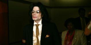 Noi dezvaluiri despre Michael Jackson: