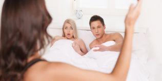 4 momente critice in care infidelitatea poate distruge si cele mai sudate cupluri