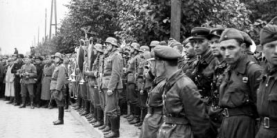 Vladimir Putin, adevarul si Al Doilea Razboi Mondial. Justitia rusa neaga invadarea Poloniei, in 1939, de catre URSS