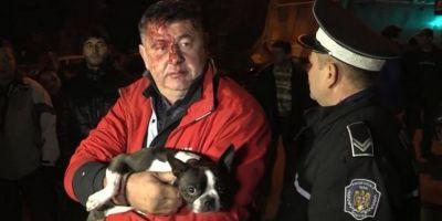 Mircia Muntean, in libertate de sarbatori? Tribunalul decide soarta fostului primar al Devei