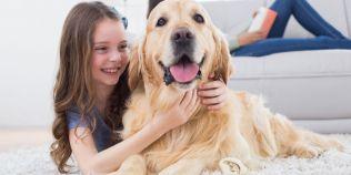 STUDIU Femeile inteleg limbajul cainilor mai bine decat barbatii
