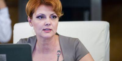 Ministrul Muncii recunoaste: Cresterile salariale pentru bugetari sunt de doar 4%, pe net, prin legea salarizarii